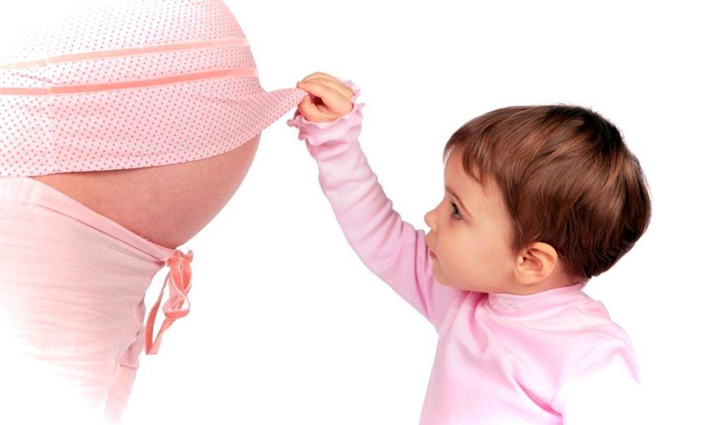 Обезболивающее при лечении зубов при беременности