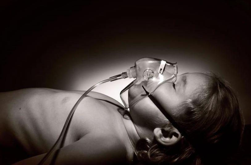 чем лечить горло при беременности ранний срок