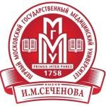 Moskovskij gosudarstvennyj medicinskij universitet imeni I.M. Sechenova (1)