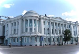 Nizhegorodskaja gosudarstvennaja medicinskaja akademija (1)
