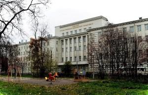 Severnyj gosudarstvennyj medicinskij universitet (1)