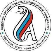 Severnyj gosudarstvennyj medicinskij universitet (2)