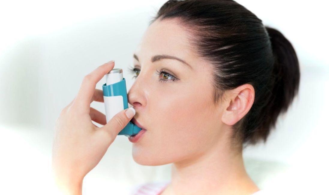 Наркоз при бронхиальной астме имеет ряд особенностей