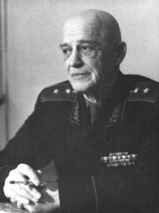 Petr Andreevich Kupriyanov