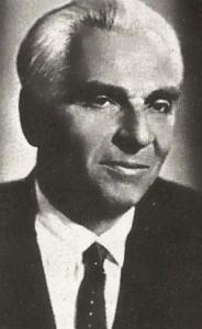 Isaak Jorov