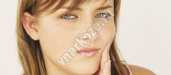 Когда пройдет заморозка после удаления зуба