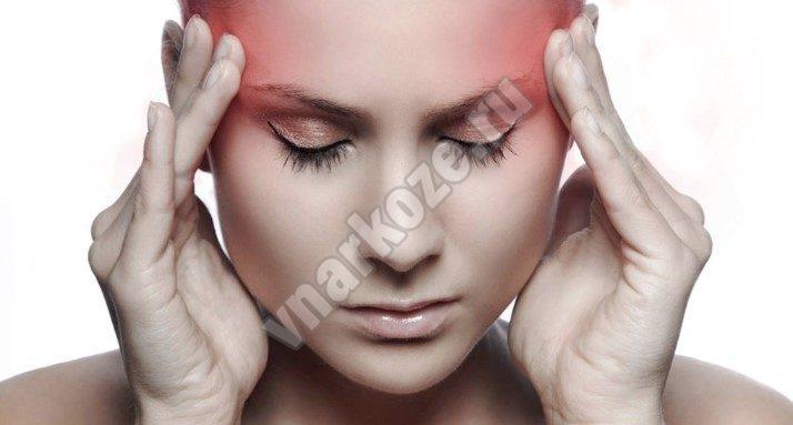 Боли в груди после лечения от туберкулеза